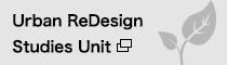 Urban ReDesign Studies Unit