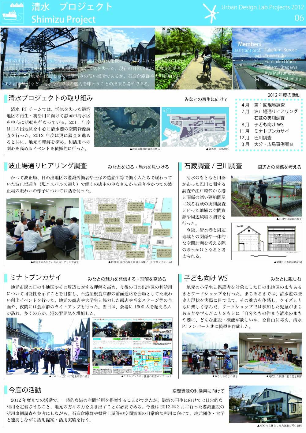 shimizu2012.jpg